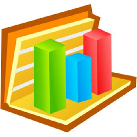 Travel tream book reports
