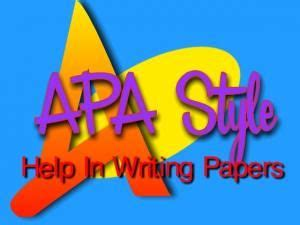 Cover page for essay mla style